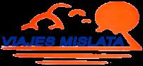 VIAJES MISLATA              ( Viajes Iris S.L )